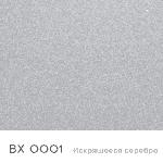 АКП RAL 0001 Серебро